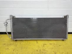 Радиатор кондиционера. Subaru Impreza WRX STI, GC8, GF8 Двигатель EJ20
