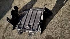Защита днища кузова. Mazda RX-8, SE3P Двигатель 13BMSP