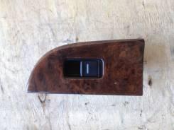 Кнопка стеклоподъемника. Honda Inspire, UC1 Двигатель J30A
