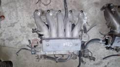 Коллектор впускной. Honda Vigor, CB5 Двигатель G20A