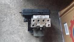 Блок abs. Toyota Corolla Fielder, NZE121G, NZE121