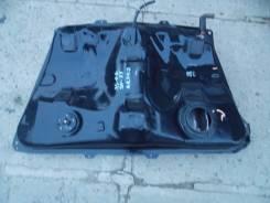 Бак топливный. Toyota Vista Ardeo, SV55, SV55G Двигатель 3SFE