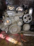 Двигатель. Toyota: Progres, Cresta, Crown, Mark II Wagon Blit, Crown Majesta, Mark II, Crown / Majesta, Chaser Двигатель 1JZGE