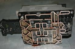 Блок клапанов автоматической трансмиссии. Dodge Ram