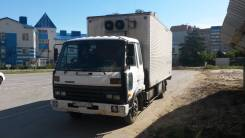 Nissan Diesel. Продам , 7 000 куб. см., 5 000 кг.