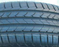 Goodyear EfficientGrip. Летние, без износа, 1 шт