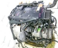 Продажа двигатель на Isuzu Bighorn UBS73 4JX1