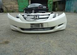 Бампер. Honda Edix, BE1