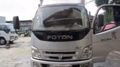 Foton BJ5041. Продам грузовик фатом, 4 200 куб. см., 3 000 кг.