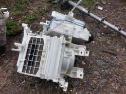 Печка. Toyota Probox, NCP59, NCP59G Двигатель 1NZFE