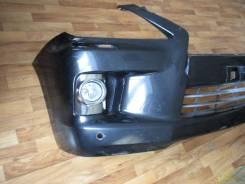 Фара противотуманная. Lexus LX570