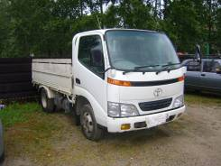 Toyota Toyoace. Продам грузовик Тойота Той Асе, 3 680 куб. см., 2 500 кг.
