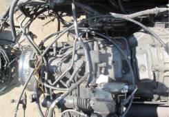 Механическая коробка переключения передач. Hino Ranger. Под заказ
