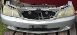Ноускат. Toyota Gaia, ACM15, ACM10 Двигатель 1AZFSE