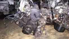 Двигатель в сборе. Toyota Corolla, EE108G, EE107, EE104G, EE105, EE106, EE103, EE104, EE101, EE102, EE110, EE111, EE100 Toyota Corsa, EL51, EL41, EL53...