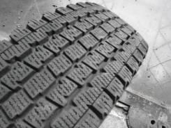 Bridgestone Blizzak W969. Всесезонные, износ: 20%, 1 шт