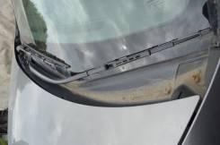 Держатель щетки стеклоочистителя. Honda Inspire, UC1
