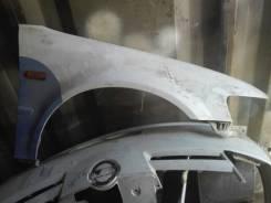 Повторитель поворота в крыло. Honda Accord, CF3