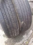 Bridgestone B249. Летние, износ: 50%, 2 шт
