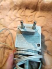 Блок питания Braun 12V / 400mA