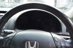 Руль. Honda Inspire, UC1