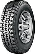 Bridgestone Blizzak W969. Зимние, шипованные, 2000 год, износ: 80%, 1 шт