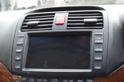 Магнитола. Honda Inspire, UC1