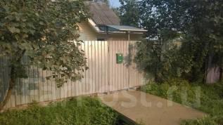 Меняю дом в Штыково на квартиру в Артеме. От частного лица (собственник)