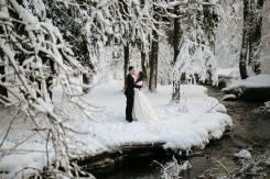 Классические свадебные фотосессии + Видео