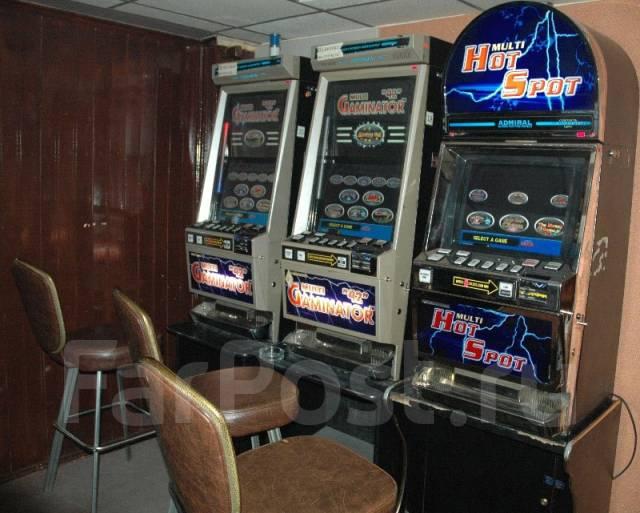 Купить игровые автоматы dkflbdjcnjr игровые автоматы вулкан бесплатно без регистрации скачать