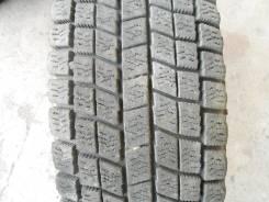 Bridgestone Blizzak MZ-03. Зимние, без шипов, 2001 год, износ: 40%, 1 шт