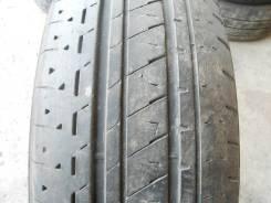 Bridgestone B-style RV. Летние, износ: 30%, 1 шт