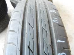 Bridgestone Ecopia EX10. Летние, 2012 год, износ: 5%, 1 шт