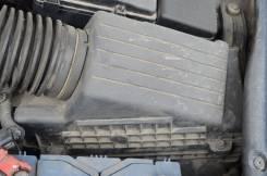 Корпус воздушного фильтра. Honda Inspire, UC1