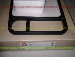 Фильтр воздушный. Suzuki Wagon R, MH23S, ML21S Nissan Roox, ML21S Двигатель K6A