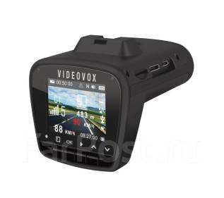 Videovox CMB-100. Под заказ