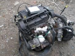 Двигатель. Mazda Ford Escape, EPFWF, EPEWF, EP3WF Mazda Tribute, EPFW, EPEW, EP3W, EPFWF Ford Escape Двигатель AJ