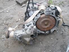 Автоматическая коробка переключения передач. Mazda Ford Escape, EPEWF, EPFWF Mazda Tribute, EPFW, EPEW, EPFWF Ford Escape Двигатель AJ