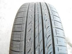 Hankook Optimo H426. Летние, 2009 год, износ: 10%, 1 шт