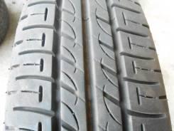 Bridgestone Sneaker. Летние, 2012 год, износ: 10%, 1 шт