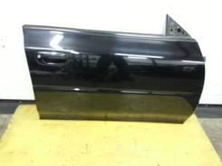 Дверь боковая. Subaru Impreza WRX STI, GC8, GF8 Двигатель EJ20