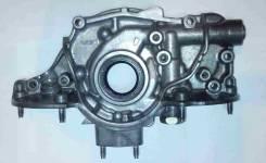 Насос масляный. Honda Capa, GF-GA4, GA4, GF-GA6 Honda Civic Ferio, GF-EK3, E-EK3 Honda Civic, GF-EK3, E-EK3 Honda Integra SJ, GF-EK3, E-EK3 Двигатели...
