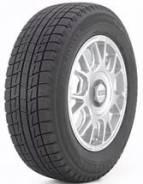 Bridgestone Blizzak Revo1. Зимние, без шипов, 2007 год, износ: 70%, 1 шт