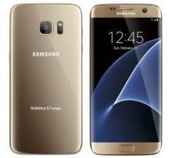 Samsung Galaxy S7 Edge SM-G935F. Новый