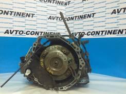 АКПП. Nissan Cefiro, A32 Двигатель VQ20DE