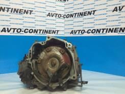 АКПП. Suzuki Cultus, GC21S Двигатель G15A