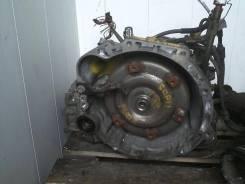 АКПП Toyota VITZ Platz SCP10 1SZ-FE U440E