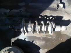 Амортизатор. Honda Civic Ferio, LA-ES3, UA-ES1