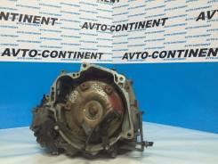Автоматическая коробка переключения передач. Suzuki Cultus, GC21S Двигатель G15A