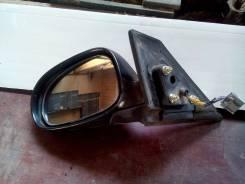 Зеркало заднего вида боковое. Nissan AD, WFY11 Nissan Wingroad, WFY11